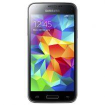 Samsung Galaxy S5 Mini Black met abonnement van Vodafone