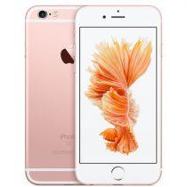 Apple iPhone 6S 16GB Gold met abonnement van Telfort