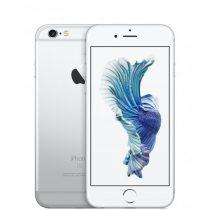Apple iPhone 6S 64GB Silver met abonnement van Telfort