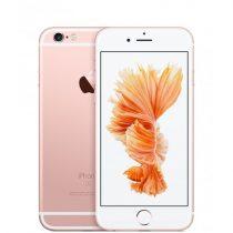 Apple iPhone 6S 64GB Rose gold met abonnement van Telfort