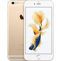 Apple iPhone 6S Plus 16GB Gold met abonnement van T-Mobile