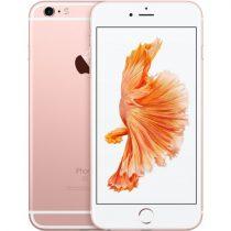 Apple iPhone 6S Plus 16GB Rose gold met abonnement van hollandsnieuwe