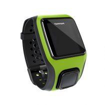 TomTom Multi-Sport GPS-sporthorloge